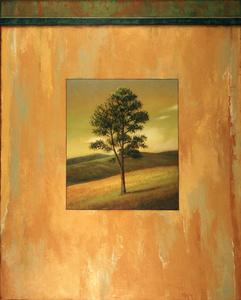 Conqueror's Tree