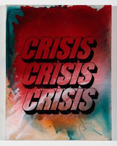 Crisis (Study)