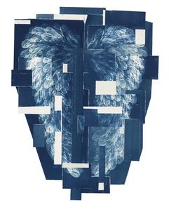 Wings I