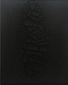 El negro 1054
