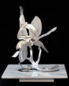 Steel Magnolia V