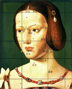 Eleonore, reine de France