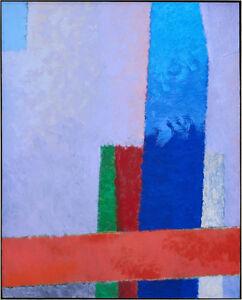 Blue Shaft