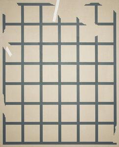 Broken Grid