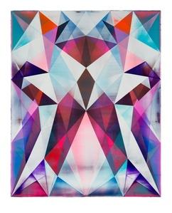 Rhombus (Origami)