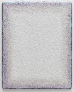 White/Color#10