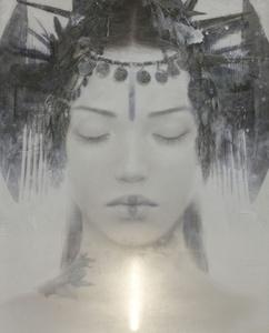 Goddesses of Nibiru XII