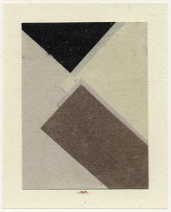 Composition V