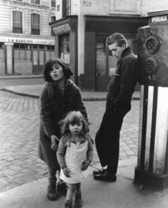 Les Enfants de la Place Hebert