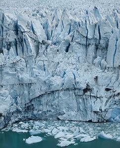 Perito Moreno #11