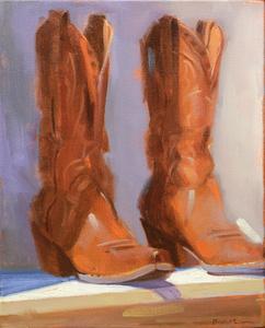 Boots Study