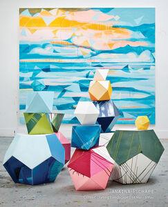 Janaina Tschäpe | Contemplating Landscape