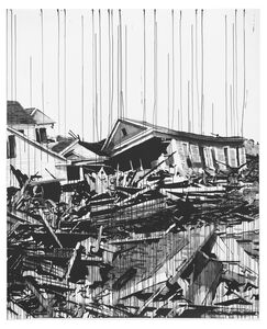 Galveston 1900