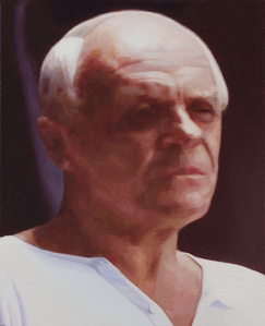 Pictor (Picasso)