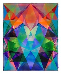 Rhombus (Amplified)