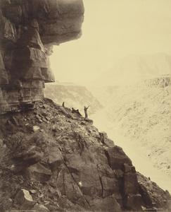Grand Canyon of the Colorado River