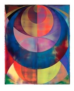 Orb (Technicolor Haze)