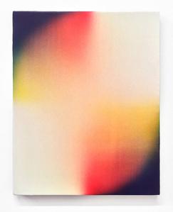 Untitled (1abhabs1)