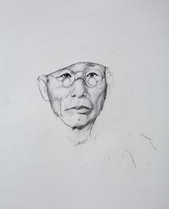 Takeo, Le Repos