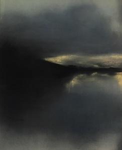 Riverwalk: Nightfall