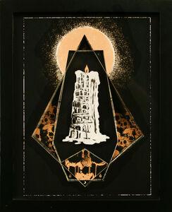 Babylon Candle