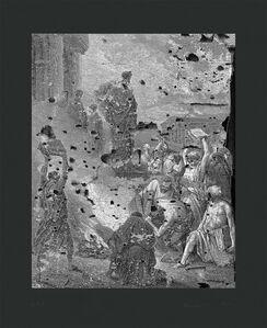 Ephesus Book Burning