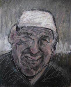 Familial Portrait IV