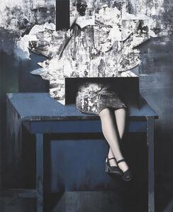 Disintegration (Noumena series)