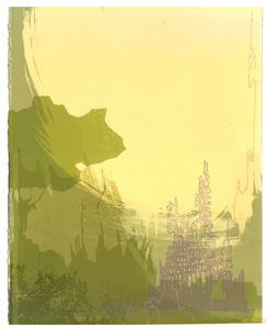 Temple Series - Lumen
