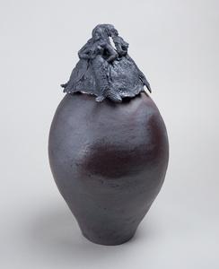 Seaman's Urn