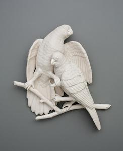 Bird Duo 2
