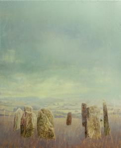 Hoar Stones