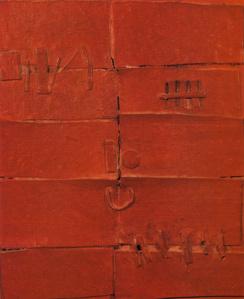 Doors (Puertas) 1960-1965