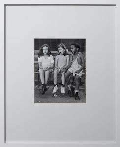 Three Kids (girls)