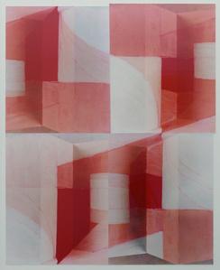 Tiled 04
