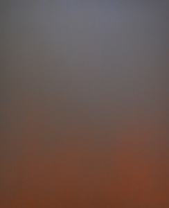 Untitled (For Rothko Series)