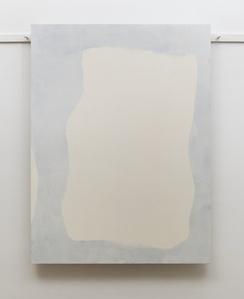 Shaker Peg Painting