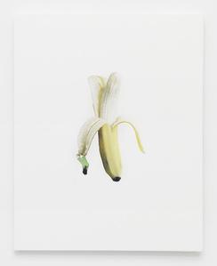 Banana Jpeg 3