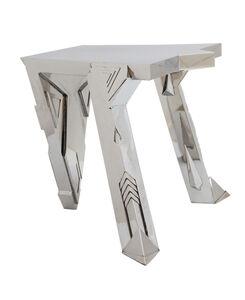 """Totem"" stool"