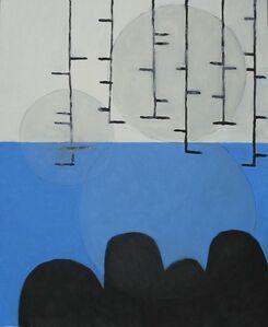 Metaphysischer Realismus (Segl) 06/I