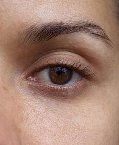EyeGravity