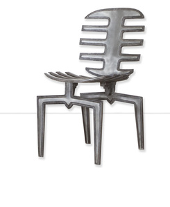 Frond chair 7