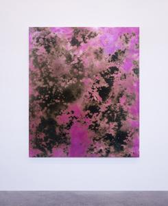 Kukje Gallery / Tina Kim Gallery at Frieze London 2014
