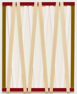 Diagonal N°3