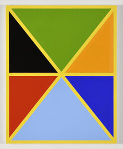 Diagonals (with 7 colors) 1