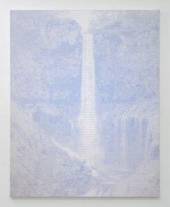 LOG (Kegon Falls)