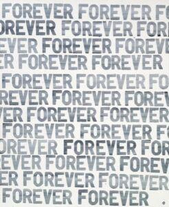 Forever Forever Forever