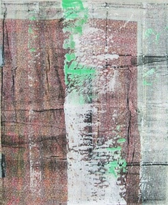 Shezad Dawood | Wolf Panel