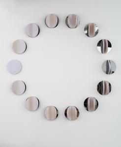 Lunar Circle Figure G