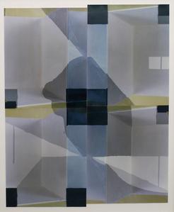 Tiled 02